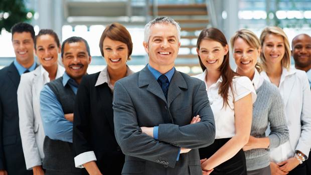 Soziale Kompetenz im Projektmanagement