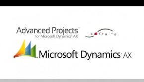 Advanced Projects für MS Dynamics AX