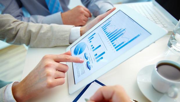 Business Intelligence im Projektmanagement