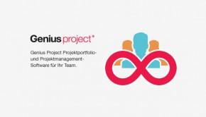 Genius Project Review