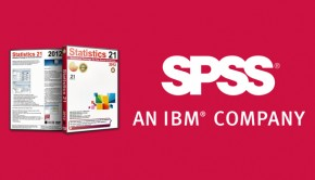 SPSS Statistics 21 - Software Review