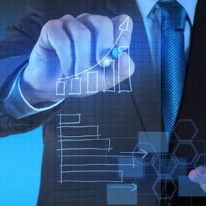 Trends im Projektmanagement