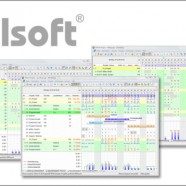 Rillsoft - PM Software Review
