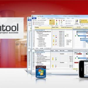 Braintool Projekt Software Review