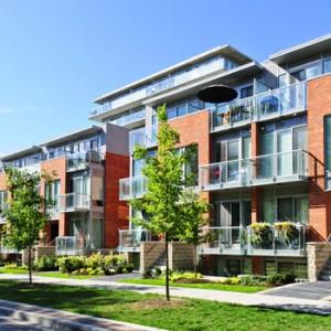 Projektentwicklung Immobilien