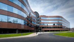 Projektentwicklung Immobilien Gewerbeparks