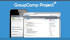 Groupcamp Project Review