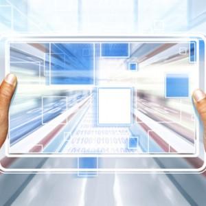 Projektmanagement Software Features