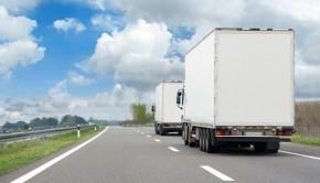 Projektentwicklung Logistikimmobilien