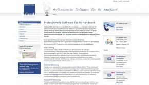 Cloud Nutzungsvertrag Rechtssicher Abschließen Pm United
