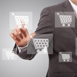 E-Commerce Best Practice Tipps
