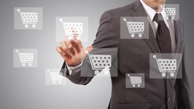 E-Commerce Best Practice Tipps