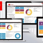 PROAD Agentur- und Projektmanagement Software