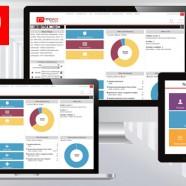 PROAD Agentur- und Projektmanagement Software