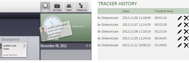 eylean-zeiterfassung-und-tracking