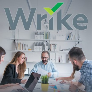 wrike-projektmanagement-software-review